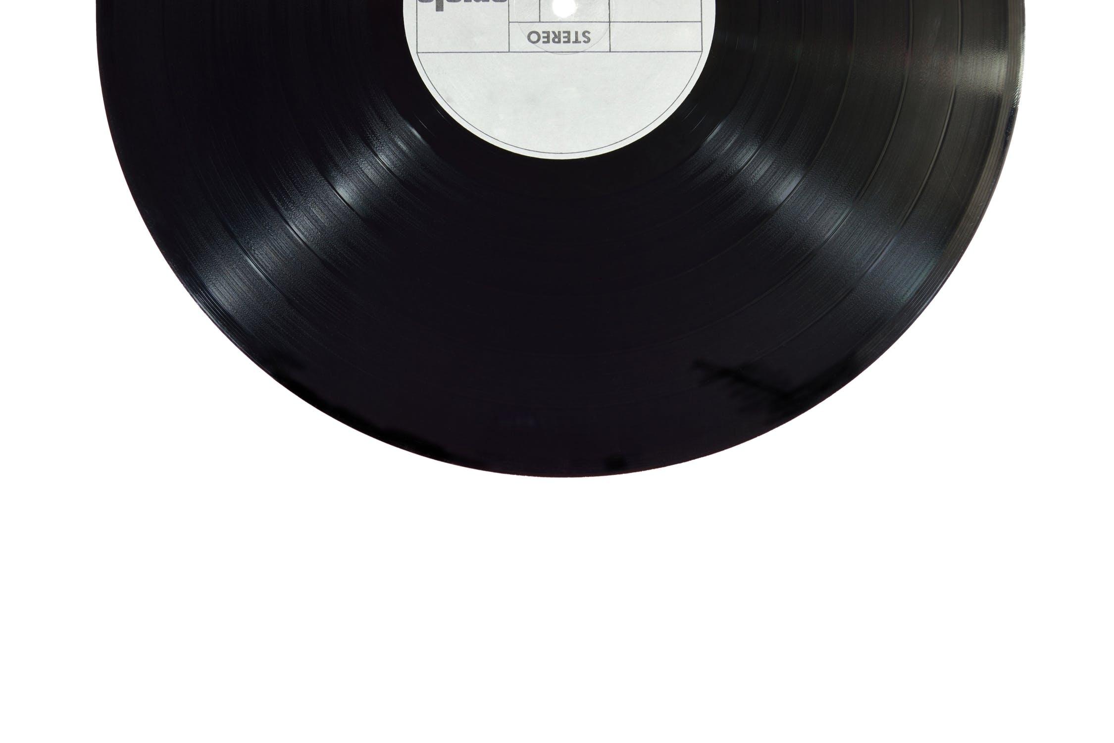 Nowa płyta z 2007 roku